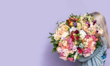 dostavka-cvetov-udobno-3